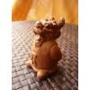 Чайная игрушка «Дракон-министр»