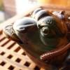 Купить Чайные игрушки в интернет магазине китайского чая