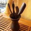 Купить Инструменты в интернет магазине китайского чая