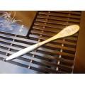 Купить Металлический нож-меч с иероглифами