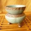 Купить Ситечки в интернет магазине китайского чая