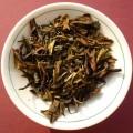 Купить Белый чай Шоу Мэй «Брови Бога Долголетия»