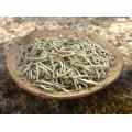 Купить Белый чай Бай Хао Инь Чжень «Беловорсистые серебряные иглы»