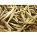 Купить Белый чай «Юннаньские белые бутоны»