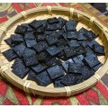Купить Шу Хун Га Ча Гао «Смола из шу пуэра, красного чая, габы» 20гр.