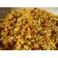 Купить Чайная добавка Гуй Хуа «Цветы османтуса»