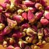 Купить Чайные добавки в интернет магазине китайского чая