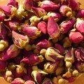 Купить Чайная добавка Мэй Гуй Хуа Бао «Бутоны чайной розы»