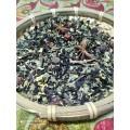 Купить Чайный купаж «Алтайский» на основе трав 100гр