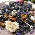 Купить Женский чайно-цветочный купаж