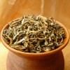 Купить Чайные купажи (чайные смеси, купажи) в интернет магазине китайского чая