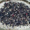 Купить Масала «Ганеш» на основе чёрного чая Ассам 100г.