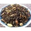 Масала «Махарадж» на основе чёрного чая Ассам 100гр