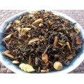 Купить Масала «Махарадж» на основе чёрного чая Ассам 100гр