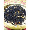 Купить Черный чай Эрл Грей премиум, на масле и цедре плодов бергамота