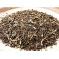 Купить Чёрный чай с чабрецом 100гр