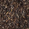 Чёрный чай Дарджилинг «Runglee Rungliot» сортность SFTGFOP1