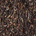 Купить Чёрный чай Дарджилинг «Muscatel» сортность TGFOP1