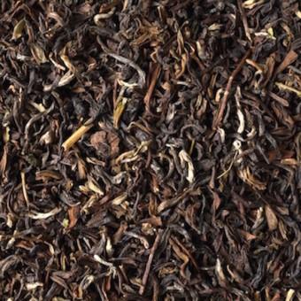 Купить Чёрный чай Дарджилинг «Muscatel» сортность SFTGFOP1