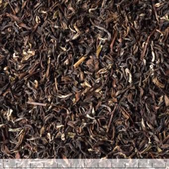Чёрный чай Дарджилинг «Muscatel» сортность SFTGFOP1
