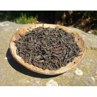 Черный чай Вьетнамский Ассам