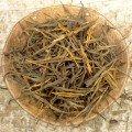 Купить Дяньхун Сун Чжень «Сосновые иглы из Дянь Си»