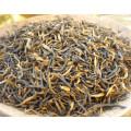 Купить Дянь Хун Мао Фэн «Красный чай из Дянь Си»