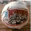 Выдержанный красный чай Lida «Matured Black» гнездо 100гр 2011г