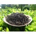Купить Тайваньский красный чай Хун Тай Голд