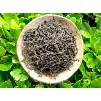 Тайваньский красный чай Хун Тай Голд