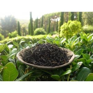 Современные тенденции чайного рынка Вьетнама (Часть II)