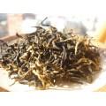 Купить Тань Ян Гун Фу Хун Ча «Красный чай высшего мастерства из уезда Тань Ян»