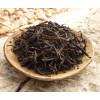 Тайваньский красный чай «Габарон — Пушонг» премиум