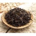 Купить Тайваньский красный чай «Габарон — Пушонг» премиум