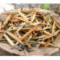 Купить Красный чай Цзинь Чжень «Золотые иглы»