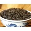 Цимень / Цихун / Кимун — Красный чай из уезда Цимень