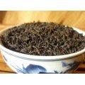 Купить Цимень / Цихун / Кимун — Красный чай из уезда Цимень