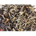 Купить Дянь Хун «Красный чай из Дянь Си» мелколистовой