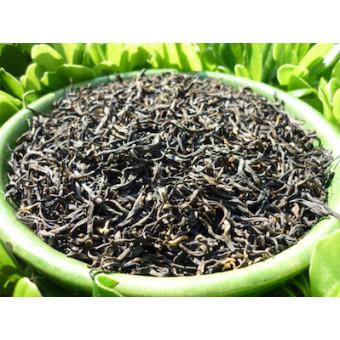 Купить Гуанси Хун Ча «Красный чай из провинции Гуанси»