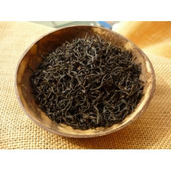 Купить Красный чай Хун Маофен «Красные Ворсистые Пики»