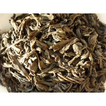Купить Красный копчёный чай Чжень Шань Сяо Чжун (Лапсанг Сушонг)