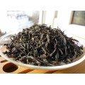 Купить Красный чай «Минь Хун Ча»