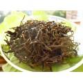 Купить Вьетнамский красный чай по японской технологии «Габа — Пушонг»