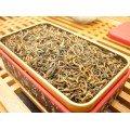 Купить Красный чай Цзинь Цзюнь Мэй «Золотые Брови»