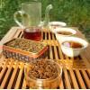 Купить Красный чай высшего мастерства (Гун Фу Хуны) в интернет магазине китайского чая