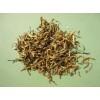 Красный чай Цзинь Хао Дянь Хун «Золотые Ворсинки из Дянь Си»