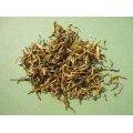 Купить Красный чай Цзинь Хао Дянь Хун «Золотые Ворсинки из Дянь Си»