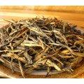 Купить Красный чай «Золотые иглы с красным ворсом»