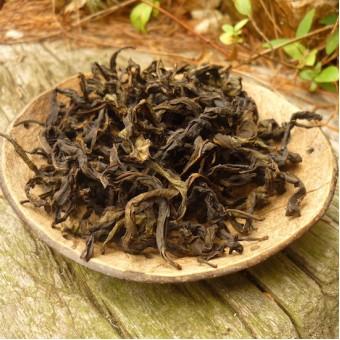 Купить Иван Дан Цун - Иван-чай листовой, по гуандунской технологии