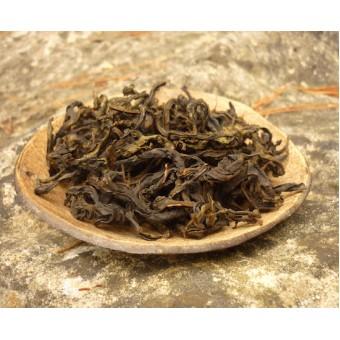 Иван Дан Цун - Иван-чай листовой, по гуандунской технологии